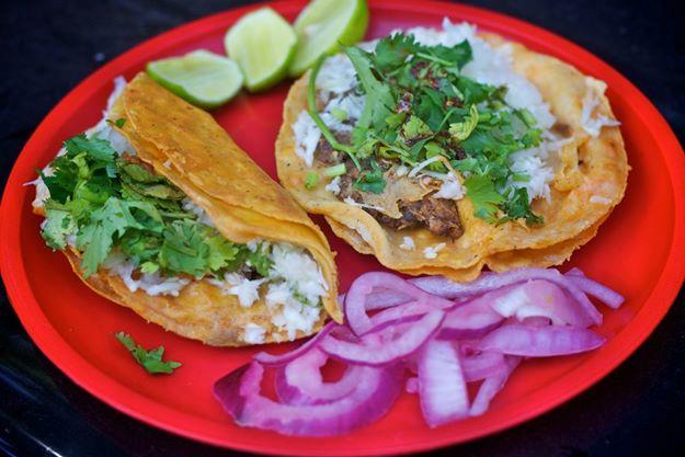 roble-taco