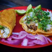 5 Foods You Have To Try On Your Next Trip To Vallarta-Birria