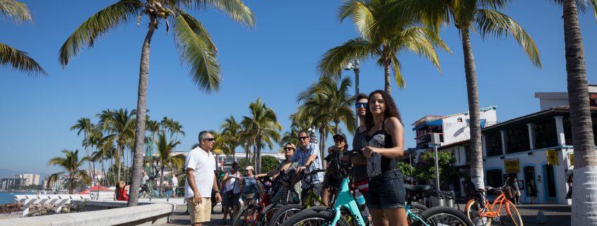 The Best Outdoor Activities In Puerto Vallarta