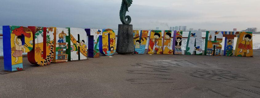The Best Of Puerto Vallarta