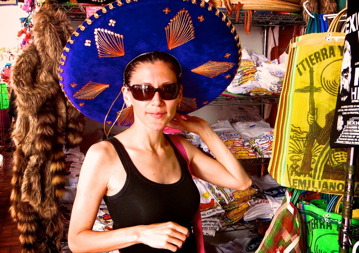 What To Do In Puerto Vallarta Mexico