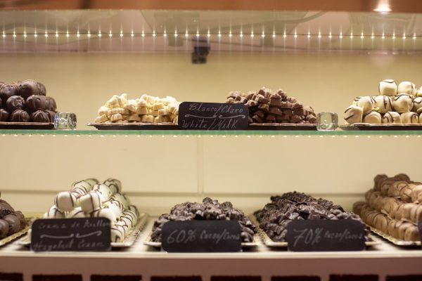 The History Of Chocolate In Mexico-Best Chocolate in Puerto Vallarta