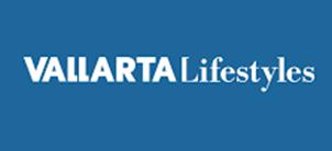 Vallarta Lifestyles