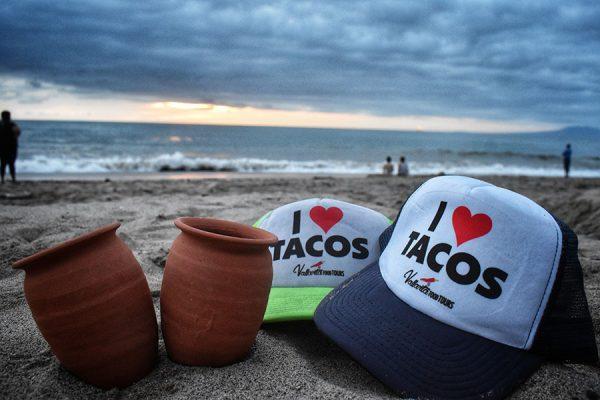 Tragos y Tacos
